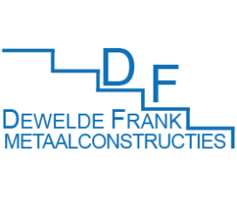 DF Metaalconstructies