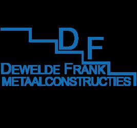 DF Metaalconstructies